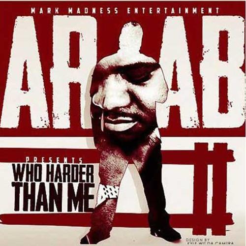 ar-ab's avatar