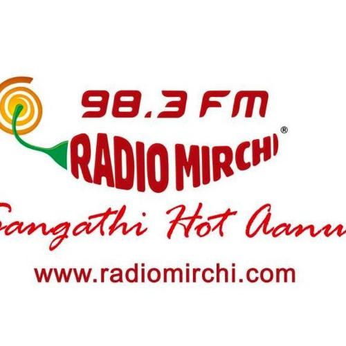 Radiomirchimalayalam's avatar