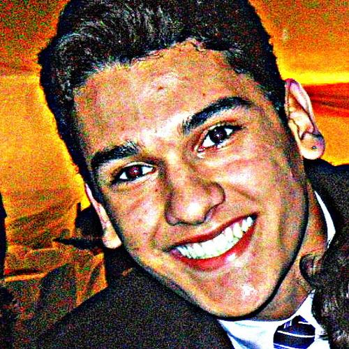 Tiago Araújo 10's avatar