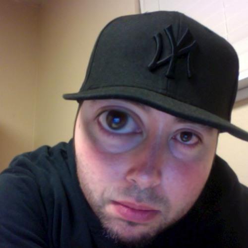 steviekay's avatar
