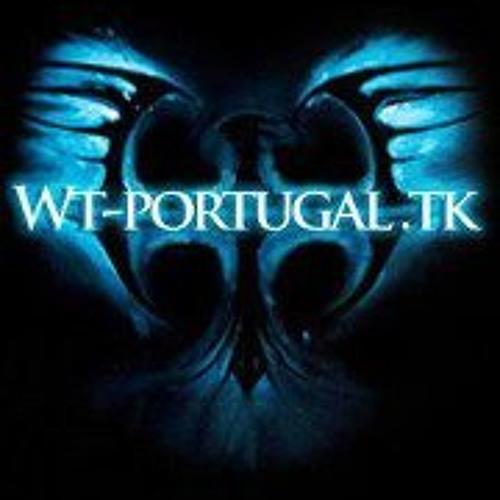 Wt Portugal's avatar