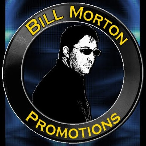 BillMortonPromotions's avatar