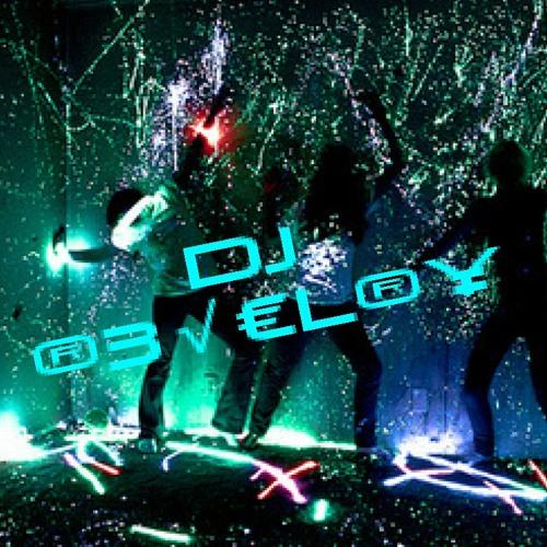 DJ R3VELRY's avatar