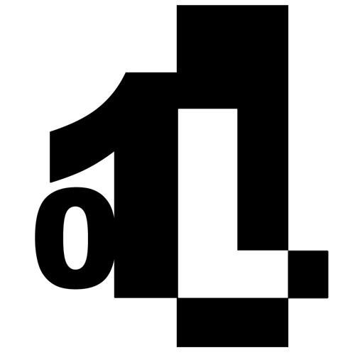 01L's avatar