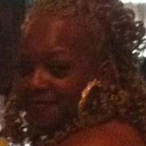 Rhonda Eaton's avatar