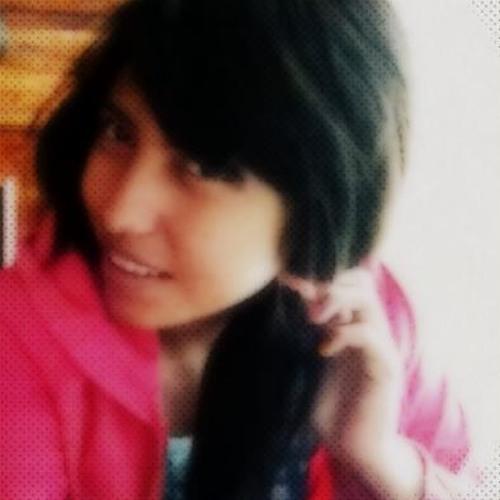 Mariianita Revilla's avatar