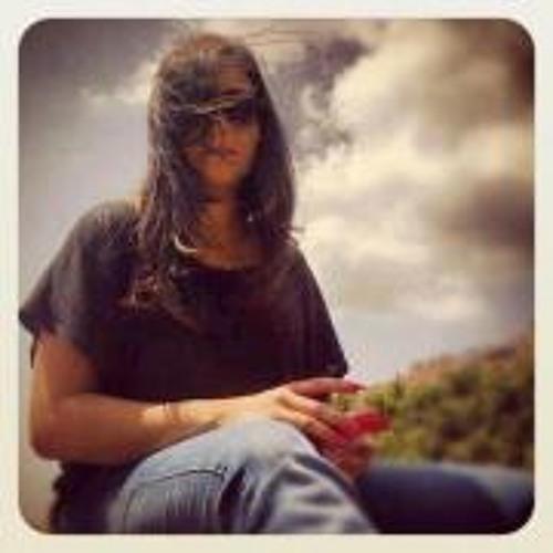 Jennifer Wartabedian's avatar