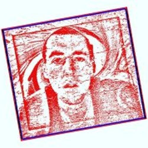 Axel Salomonsson's avatar