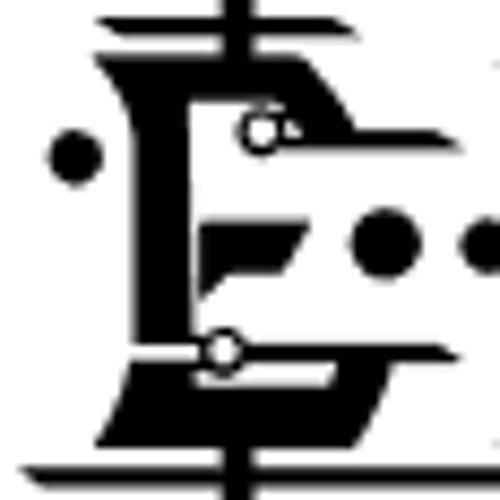 Eminentia's avatar