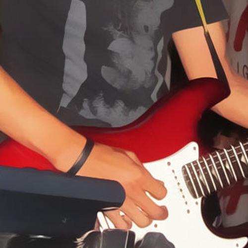 BluesZaluners's avatar