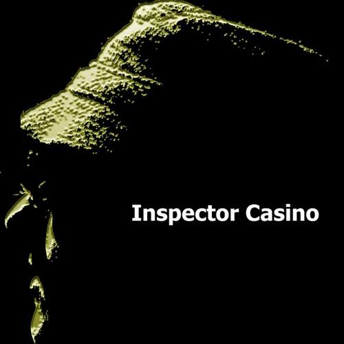 InspectorCasino's avatar