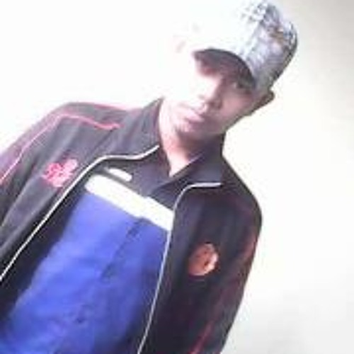 Asep Nendi's avatar