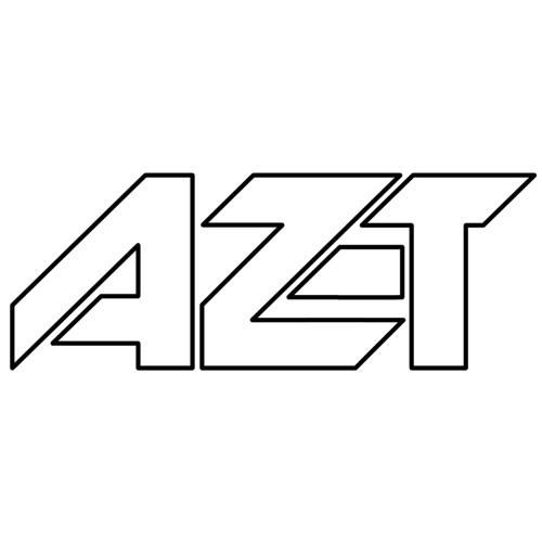 Az-T's avatar