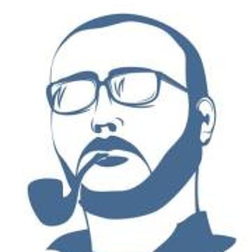 Alexander Kasyanov's avatar