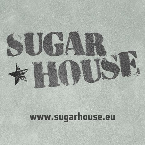 Sugar House's avatar