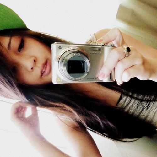 blae94's avatar