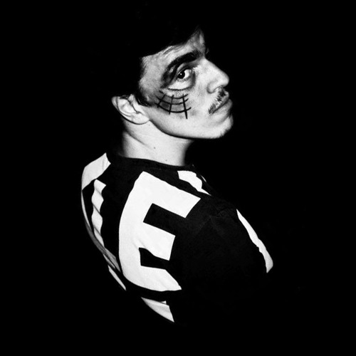 Tony Colangelo's avatar