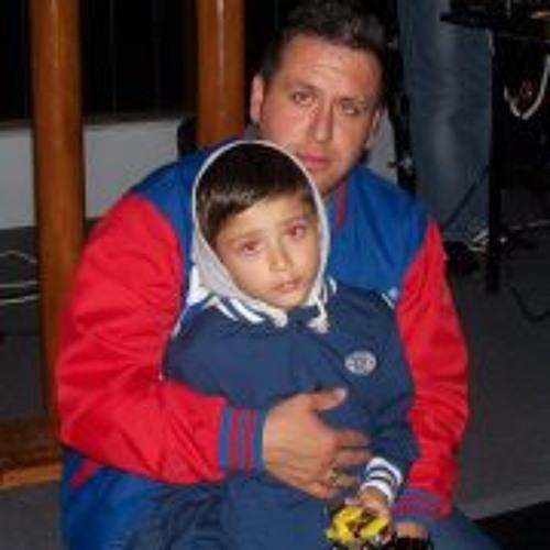 Sebastian Perez 31's avatar