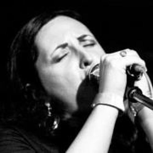 Kristina Syrica - Rustling Reeds (Шумел камыш)