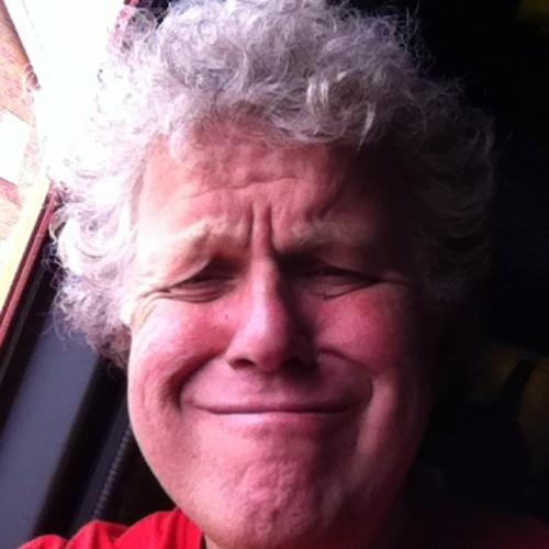 fireryjack's avatar