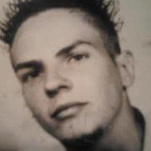 Thomas Kopacek's avatar