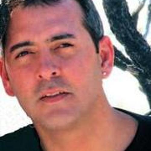Michael Aiden Torres's avatar