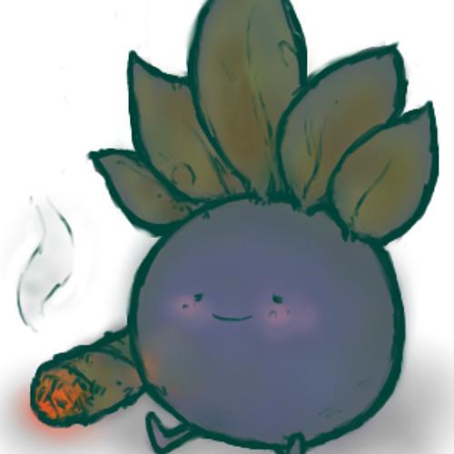 Raaka-Aino's avatar