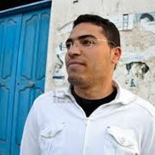 Karim(Cairo)'s avatar