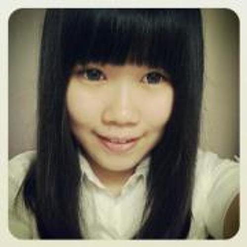 Xing Fu Le Ran Hou Ne Charlie Teh