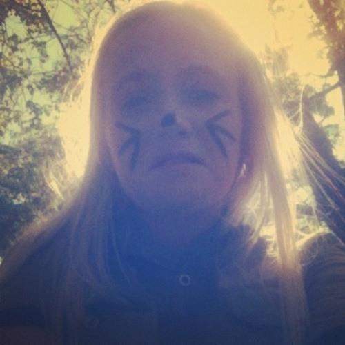 brooky98's avatar