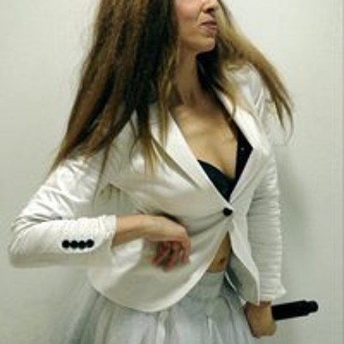 Alejandra Barella's avatar