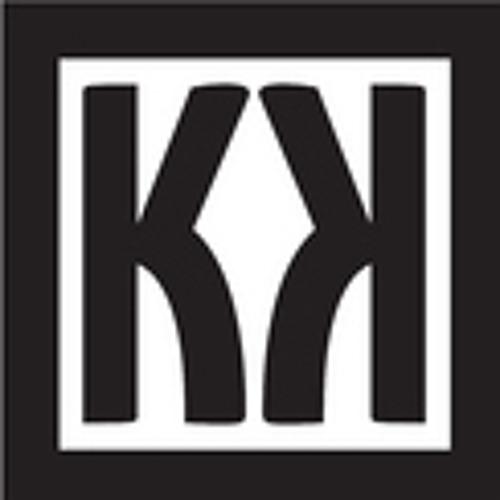 kulturkonditorei's avatar