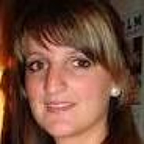 Ane Berit's avatar