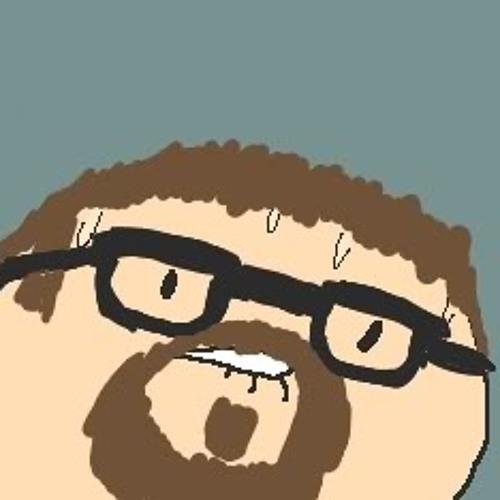 Reyt gud's avatar