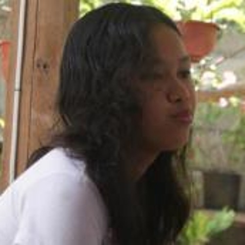 Kezia Louise Carriedo's avatar