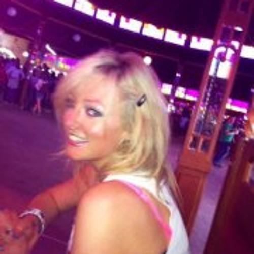 Sandra Earls's avatar