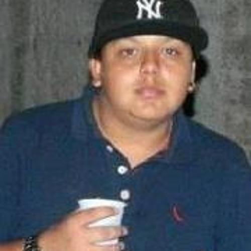 Breno Ramos 1's avatar