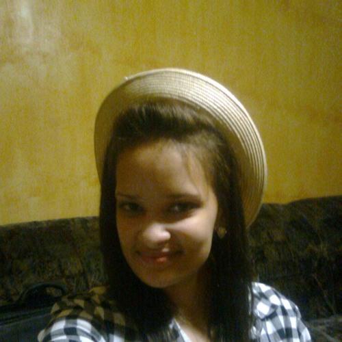 Ms.VB's avatar