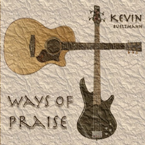 Morning Prayer Song - Ways of Praise