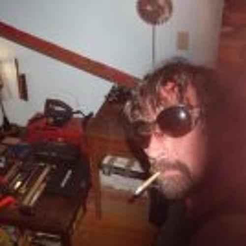 Cameron Mackay 1's avatar