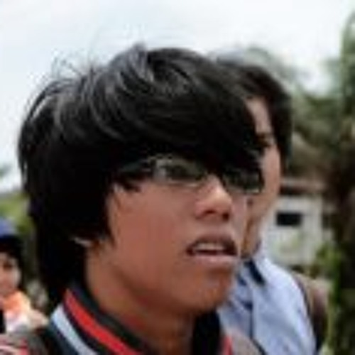 Lukman kemouth's avatar
