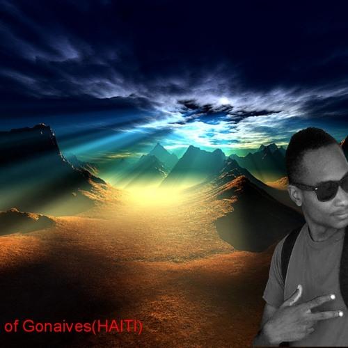 danilomoise's avatar