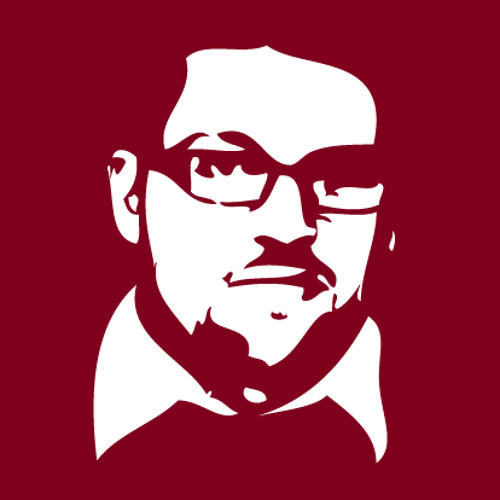 Scott Knauer's avatar