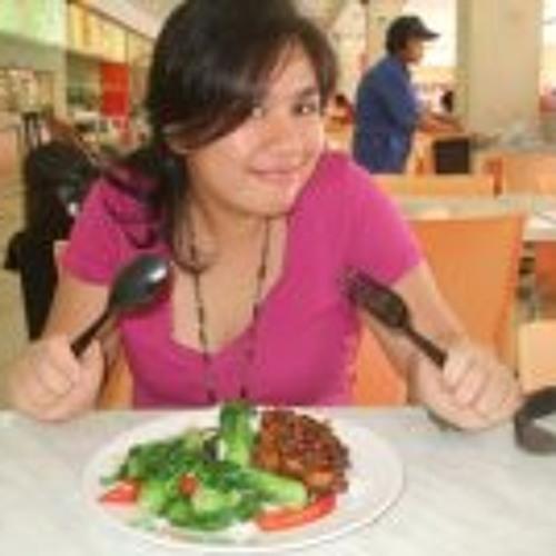 J Karla Bascos's avatar