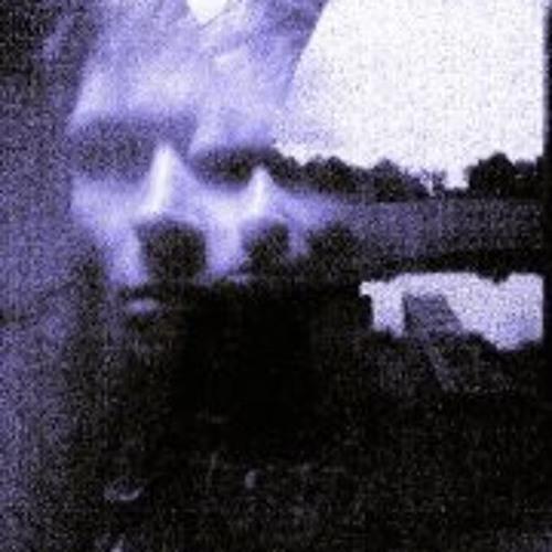 ja-kr's avatar
