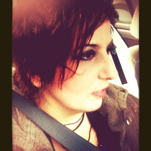 Dimitra_Athens's avatar