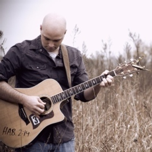 Chris M Webster's avatar