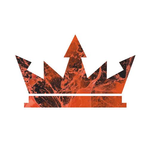 coronakings's avatar