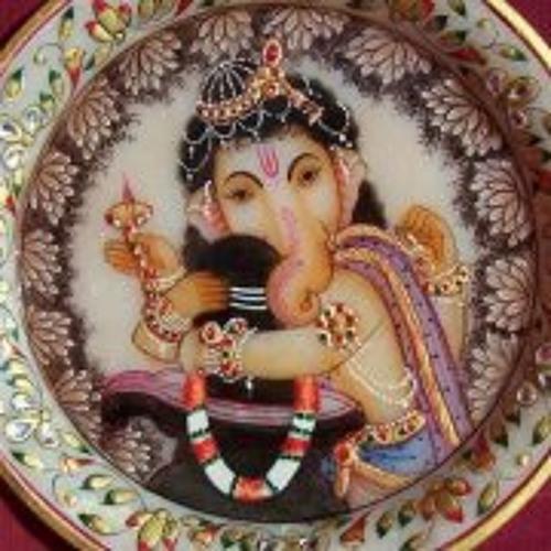 Lalitha Iyer's avatar