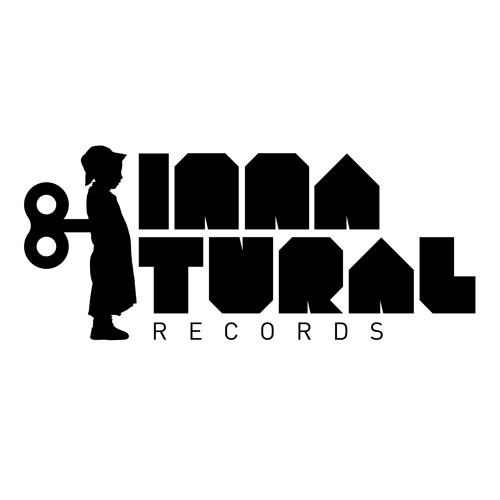 Innatural  Records's avatar